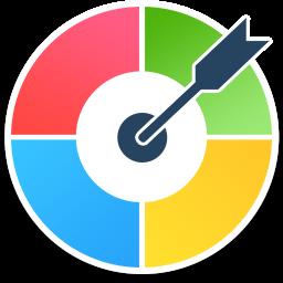Focus Matrix for Mac 智能任务管理器 1.0.1 免费最新版