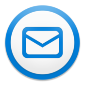 yomail for mac 2.23 官方版