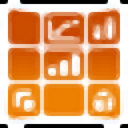 ifix(ge proficy平台) 5.8 中文版