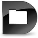 default folder x for mac(文件夹快速访问) 5.1.6b4
