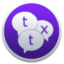 Textual IRC Client for Mac(irc客户端) 7.0.1
