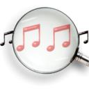 Dupin Lite for mac(文件管理软件) 2.12.0