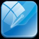 桌面工作提醒软件下载 2.1.3 官方版