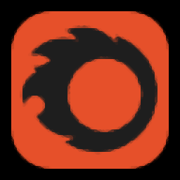 C4D实时渲染器下载(Corona Renderer for C4D) 5 Alpha 中文免费版