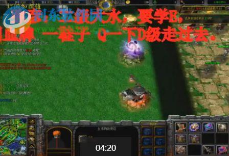 火影忍者羁绊7.05【附隐藏密码/攻略/无cd】