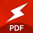 PDF Search For Mac版 1.7 官方版