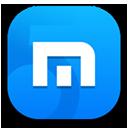 傲游浏览器 For mac版 5.0.99.160 官方版