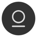 Ommwriter Mac版文字编辑器 1.5.2 免费版