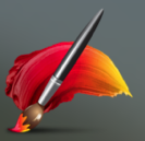 corel painter2018 网盘资源
