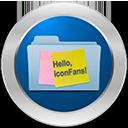 iconStiX For mac版 3.6 官方版