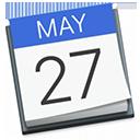 BusyCal for mac下载 3.2 免费版
