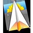 Direct Mail邮件客户端 5.0 mac版