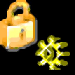 高级密码生成器(PassGenerator) 1.0 绿色版