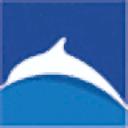 锐尔文档扫描影像处理系统 9.3 官方版