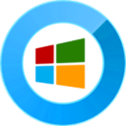 天蓝一键装机软件 1.0.0.3 官方版