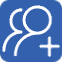 微盛微信自动搜群加群软件下载 6.2 免费版