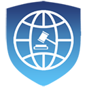 掌上律师 for Mac 1.0.0