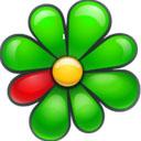 icq mac版 3.0.10462 官方中文版