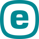ESET Internet Security 12.1.31 最新版