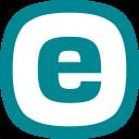 ESET Internet Security 11.2.63.0 最新版