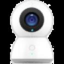 小方摄像头PC端下载 2017 官方最新版