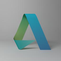 autodesk uninstall tool(autodesk软件一键卸载工具) 官方版