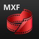 Tipard MXF Converter for Mac(mxf格式转换) 3.7.95