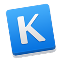 toolbox for keynote for mac 3.3.4