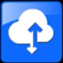 文件传输助手 16.0.0.328 官方版