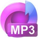 4Video MP3 Converter for Mac(音视频转换器) 5.1.57