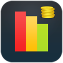 Personal Budget Pro for Mac(个人理财软件) 1.0.2