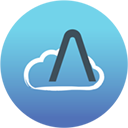 Apollo Cloud for Mac( 云存储软件) 2.0.0