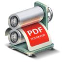 PDF Squeezer for Mac 3.7.2 破解版