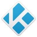 kodi for mac(开源媒体播放器) 17.4 官方版