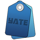 Yate for Mac 3.17.1 官方版