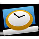 TaskTime4 for Mac(项目管理软件) 5.3.0 官方版