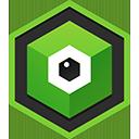 Qbserve for mac(时间追踪软件) 1.67 免费版