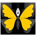 ulysses for mac(文本编辑器) 11.4 破解版