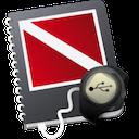MacDive for mac 2.8.4 官方版