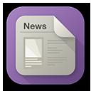 ReadEver for mac 1.1.0 官方版