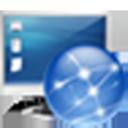 小维智慧家庭pc端 9.1.15.14 官方版