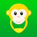 金猴宝红包