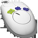 sharemouse for mac(鼠标键盘共享软件) 4.0.33 免费版