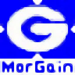 MorGain2017(结构快速设计软件)下载 免费版