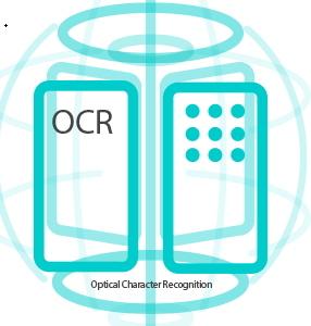 百度ocr文字识别软件免费下载 2017 最新版