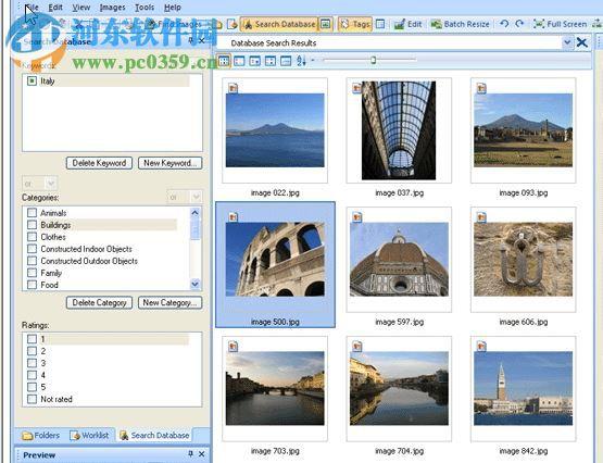 Photo Manager3.0下载(电脑照片整理软件) 免费版