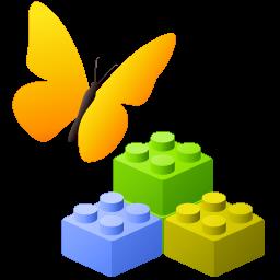 SQLite Expert Professional破解版下载 5.3.4.442 含注册码