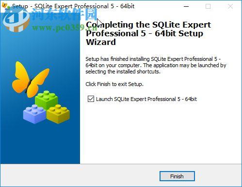 SQLite Expert Professional破解版下载 5.1.2.140 含注册码