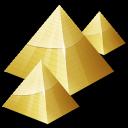 csv大文件打开器(split csv file) 3.0 绿色免费版