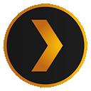 plex media server for mac(多媒体播放器) 1.8.4 中文版
